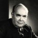 Paul-Henri Spaak (1899-1972)